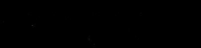 Signature_Carolina_de_La_Cuesta_n